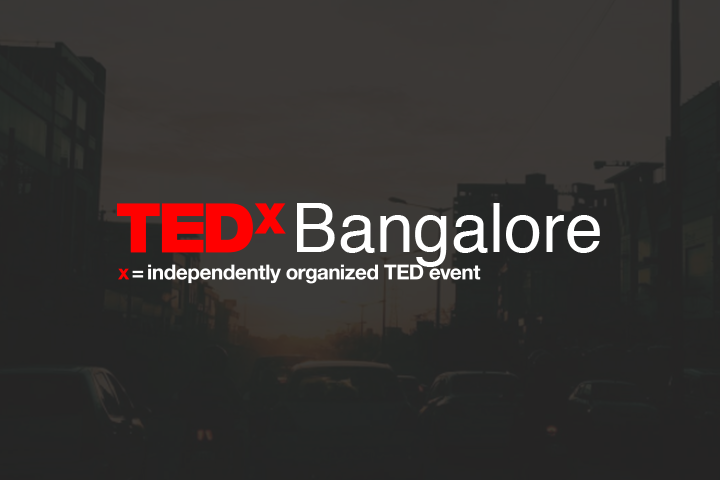 image_TEDxB_footer