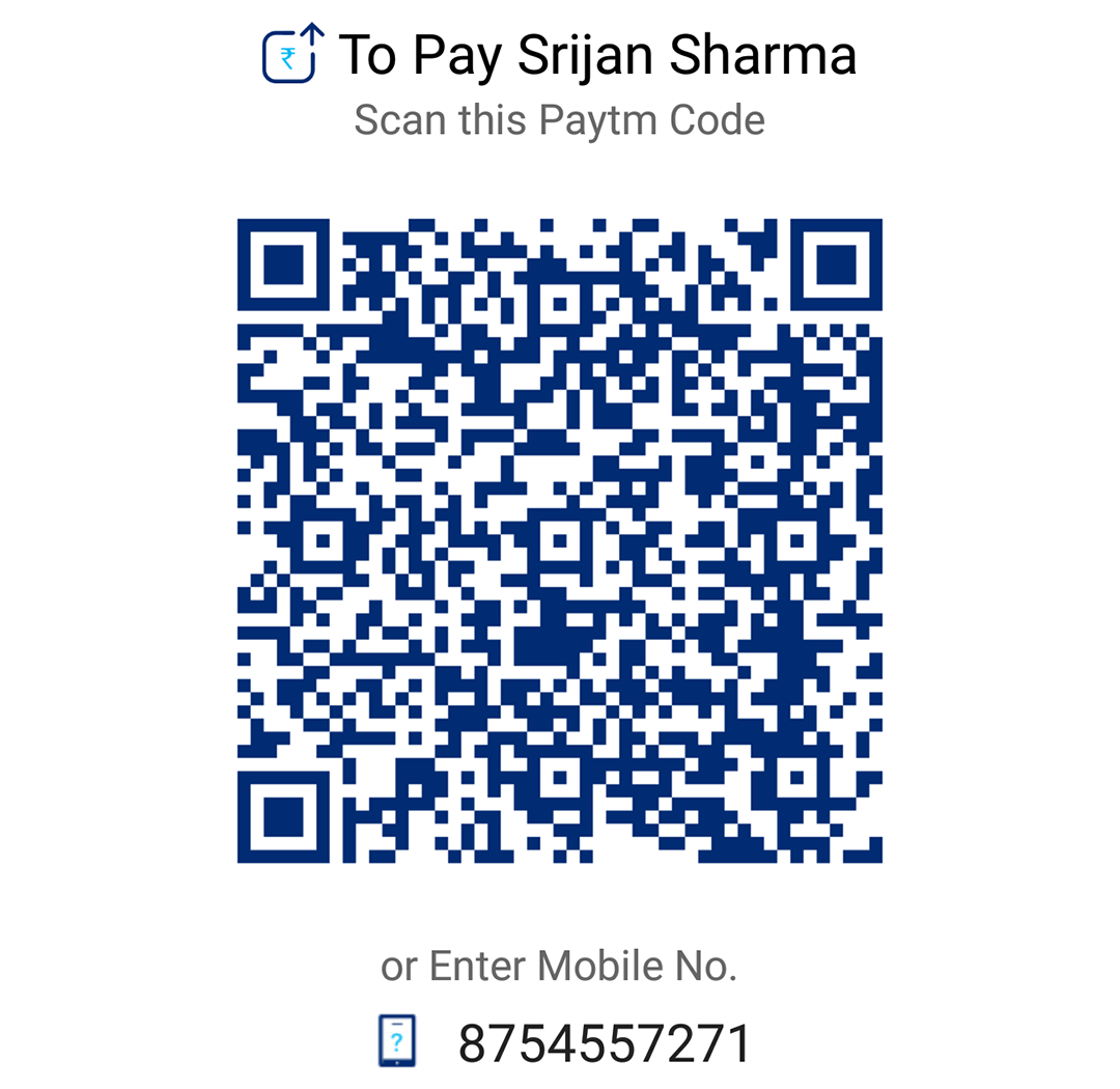 Paytm to 8754557271