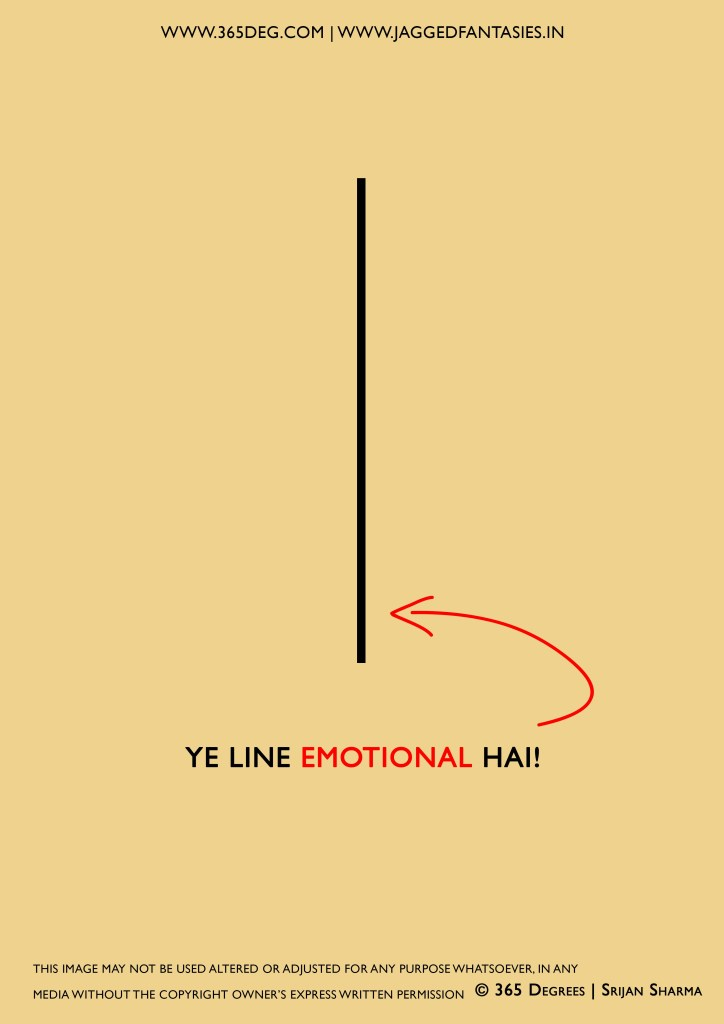emotional-Line